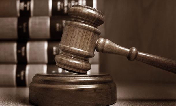 юридическая консультация бесплатно в пушкине спб