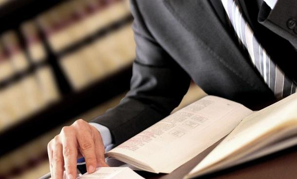 юридическая консультация по жилищным вопросам пушкино